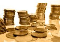 تغییرات نرخ ارزو سکه در بازار