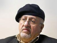 تخلف شهردار تهران با بستن سامانه استعلام طرح تفصیلی بر روی اعضای شورا