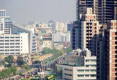 روند معکوس رشد قیمت و کاهش معاملات مسکن