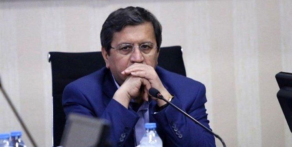 ضرورت توانمندسازی اقتصادی همه ایرانیان