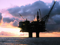 حرکت خلاف جهت دو کشور عربی تولیدکننده نفت/تصمیم کردستان عراق بر تولید جدیتر شد