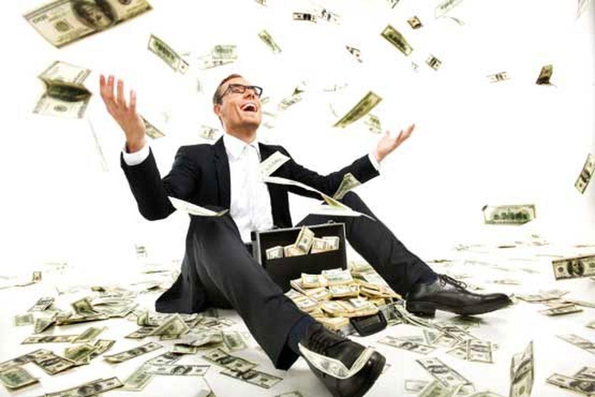 16 پیشنهاد برای افزایش درآمد در دوران رکود