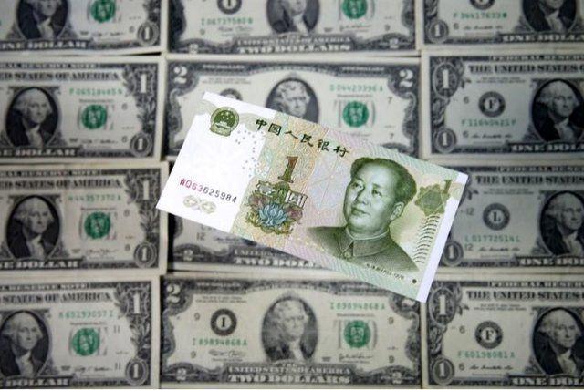 ضربه بانک مرکزی آلمان به دلار