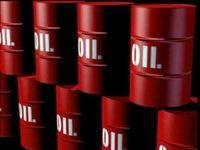 سال پرتلاطم بازار نفت در خاورمیانه به خط پایان رسید