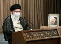 دفاع مقدس یکی از عقلانیترین حرکات ملت ایران بود/ خطر تحریف دفاع مقدس جدی است