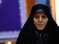 موانع مرخصی ۹ ماهه زایمان زنان برطرف شد