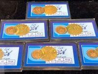 رییس اتحادیه: طلا و سکه ارزان میشود اگر ...
