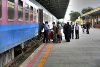 لزوم همکاری شهرداریها با راهآهن برای احداث ایستگاههایTOD