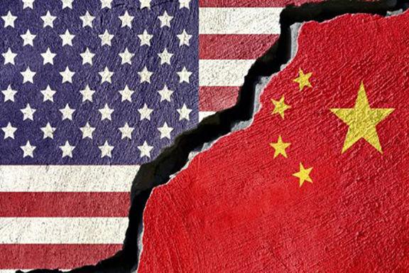 چین فهرست اقلام آمریکایی شامل تعرفه را منتشر کرد