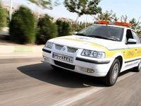 ارائه بیش از 2هزار خدمات خودرویی به آسیبدیدگان مناطق سیلزده