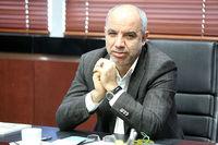 چقازردی: بانک سپه برای تأمین نیاز بخشهای اقتصادی مختلف 194هزار فقره تسهیلات پرداخت کرد