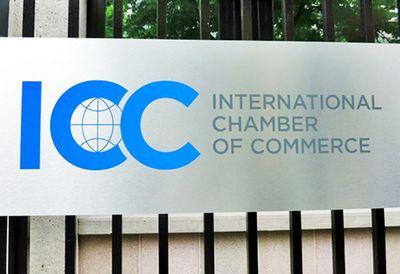 انتخاب اعضای جدید کمیته ایرانی اتاق بازرگانی بینالملل