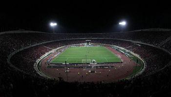 نامه رییس فیفا به تاج درباره ورود زنان به ورزشگاهها