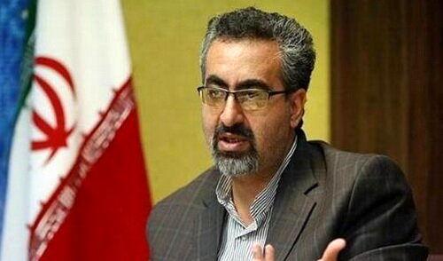 امتناع شرکت آلمانی از فروش تجهیزات پزشکی به ایران +سند