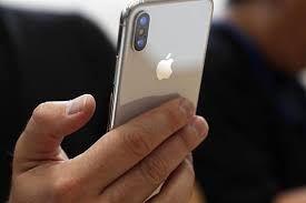 محبوبترین گوشیهای سه ماهه اول سال ۲۰۱۸ معرفی شدند
