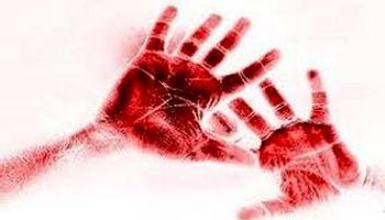 قتل مادر بهخاطر اختلاف بر سر اعتیاد