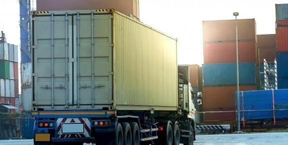 42درصد صادرات به عراق از اقلیم کردستان بوده است