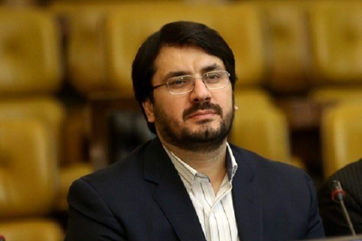 دستور تشکیل هیات حسابرسی به عملکرد حوزه آب و فاضلاب خوزستان
