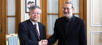 دورنمای عملیاتی میان چین و ایران در جریان رفتوآمدها حاصل میشود