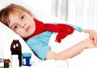 تمارض را در کودکان بشناسید