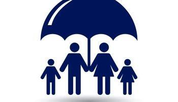 پایان پرونده بیمه زندگی با اخذ مالیات بر ارزش افزوده