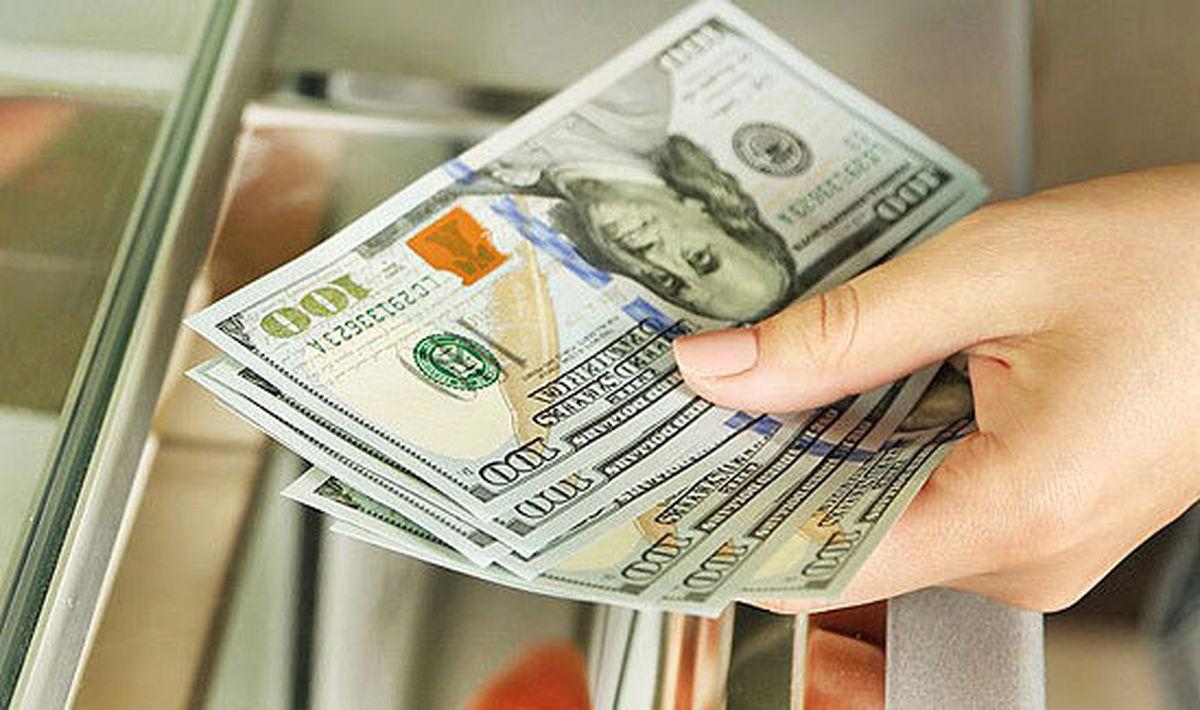 مجازات صادرکنندگانی که ارز را به کشور بازنگردانند چیست؟