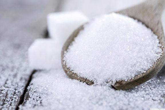 عرضه بدون محدودیت شکر در فروشگاههای زنجیرهای