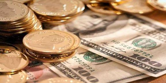 بدهی دولت 40درصد رشد کرد/ افت اعتبار طرحهای عمرانی به قیمت ثابت
