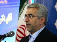 وزیر نیرو: کشور از سیستم اداری بخشینگر رنج میبرد
