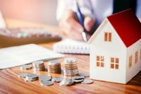 چه کسانی مشمول مالیات خانههای خالی میشوند؟/ دریافت ماهانه ۸میلیون تومان مالیات از برخی خانهها