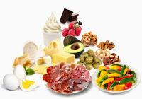 بدن روزانه به چه میزان کالری نیاز دارد؟