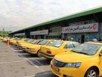 قصه تاکسیهای دنیا از سه چرخه تا سوناتا!