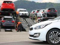 علت اصلی بسته شدن واردات خودرو چه بود؟