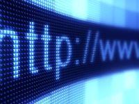 اجرای مصوبه تعرفه جدید اینترنت متوقف شد!