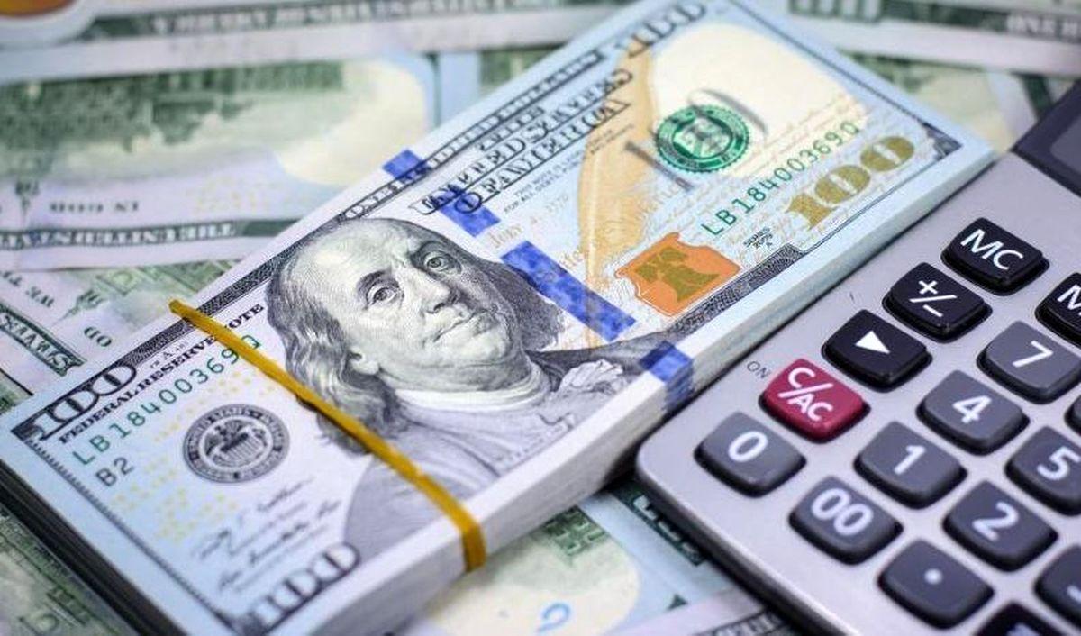 بازگشت ارز حاصل از صادرات به تشویق نیاز دارد