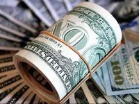 مشکل تامین ارز کالاهای اساسی حل میشود