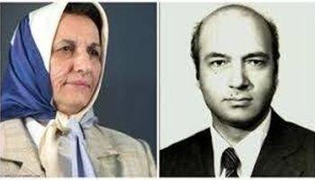 تکذیب درگذشت همسر دکتر علی شریعتی