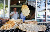 گرانفروشی در نانواییها