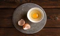 برای لاغری تخم مرغ رو این مزهای بخورید! +عکس