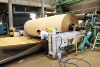 بیشترین واردات چوب کشور از روسیه صورت میگیرد