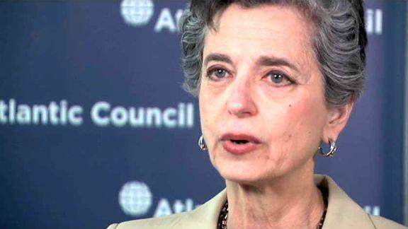 پیشنهاد ظریف جدیت ایران را برای دیپلماسی نشان داد