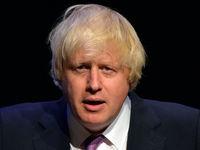 وزیر خارجه انگلیس وارد عربستان شد