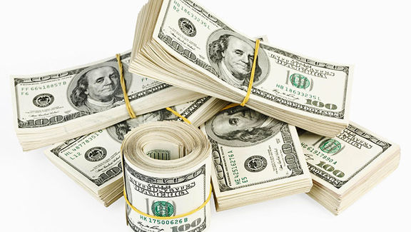 تاثیر عراق و افغانستان بر بازار ارز ایران