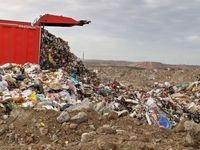 تخلیه مواد آلاینده در خاک بدون رعایت ضوابط محیط زیستی ممنوع شد