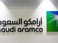 قیمت نفت عربستان برای آسیا گرانتر میشود