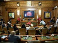 مخالفتها تنور انتخابات شورایاریها را گرم کرد