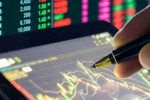 هفته پرتلاطم شاخص در بازارهای جهانی/ روند صعودی تولید درآمریکا پس از 3سال متوقف شد