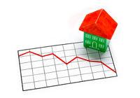کاهش خرید و فروش آپارتمانهای نقلی