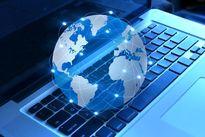 ظرفیت پهنای باند اینترنت داخلی ۵ برابر میشود