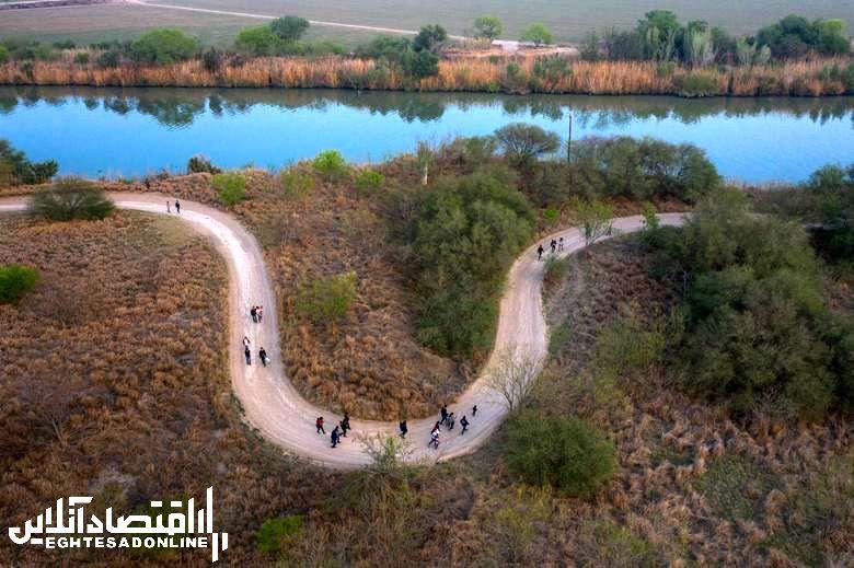 برترین تصاویر خبری هفته گذشته/ 29 اسفند